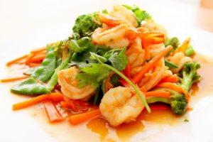food-prawn-asian